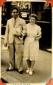 25 Avril 1940