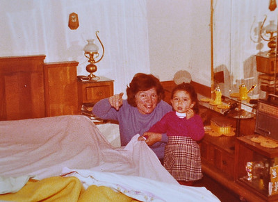 Smouha 1973