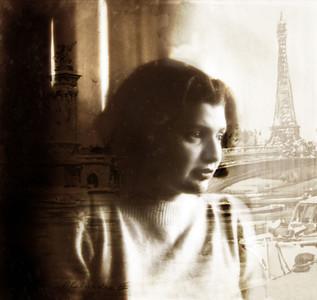 Mom 1917-1996