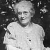 Clara Schneider Peters - 1942