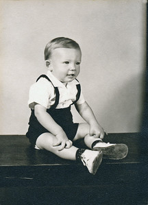 Phil-about1yr.jpg
