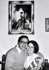 Noel 1971.