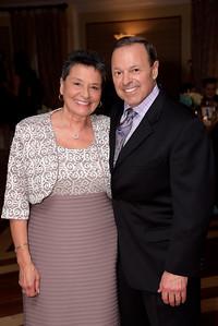Tony & Carolyn 5-28-17