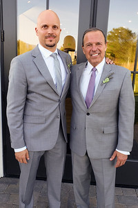 030_T&A WEDDING_9-14-19 copy