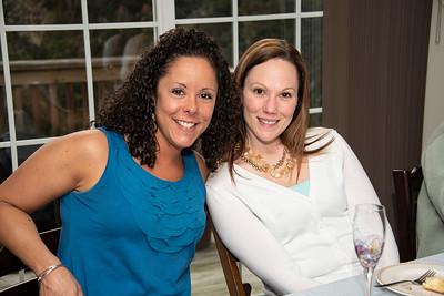 Angela&Rachel2