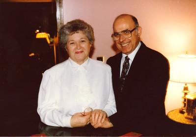 M&D2 1994