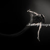 Trinity Lynch 12 yr Teen Dancer 2020 faithphotographynv 115A7813 2abcd3abcd4