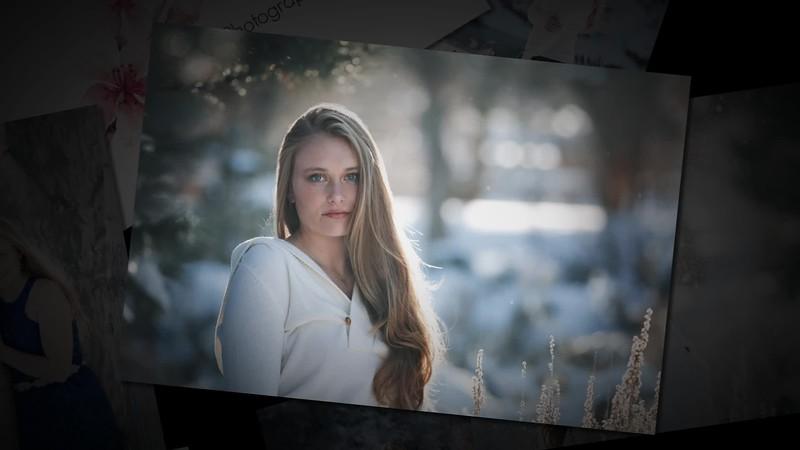 KAITLIN - REED HS 2019