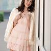 Angelina Bretell 2021Damonte 2021Faithphotographynv115A0345