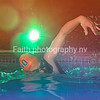 David McLean Swimmer Manogue 2020  faithphotographynv 115A9791 2