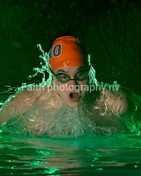 David McLean Swimmer Manogue 2020  faithphotographynv 115A9736 2