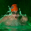 David McLean Swimmer Manogue 2020  faithphotographynv 115A9736 2
