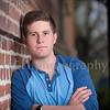 Gray Reid UNR Grad ©2016MelissaFaithKnight&FaithPhotographyNV_4647