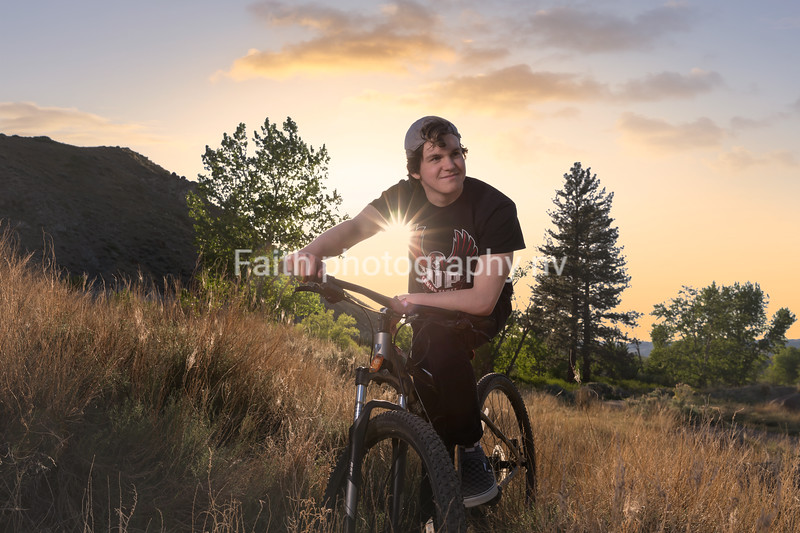 David McLean Manogue2020grad  faithphotographynv 115A9500