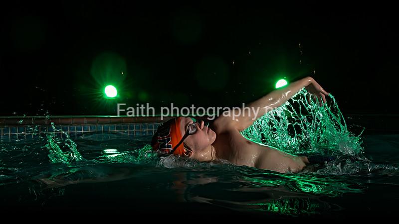 David McLean Swimmer Manogue 2020  faithphotographynv 115A9781