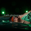 David McLean Swimmer Manogue 2020  faithphotographynv 115A9781