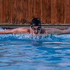 David McLean Swimmer Manogue 2020  faithphotographynv 115A9700 2ab