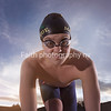 David McLean Swimmer Manogue 2020  faithphotographynv 115A9640