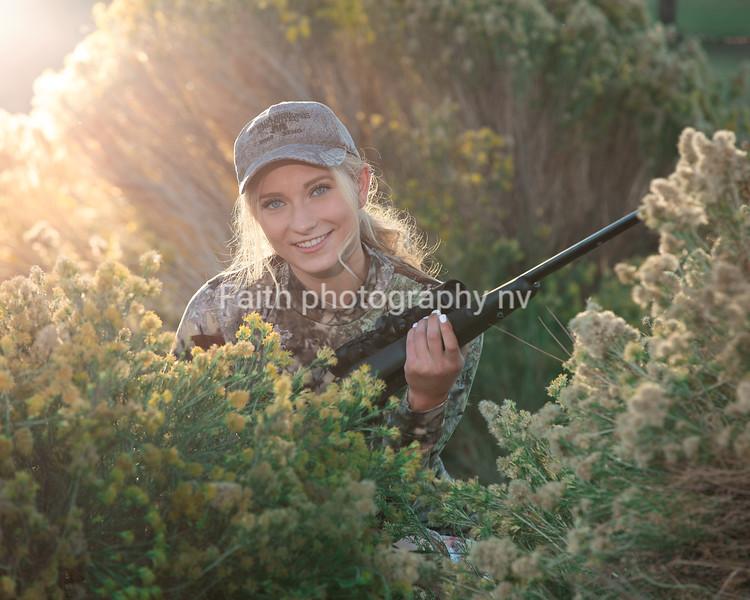 Loren Levy (Stacey) GalenaGrad2021 2020Faithphotographynv 115A5868