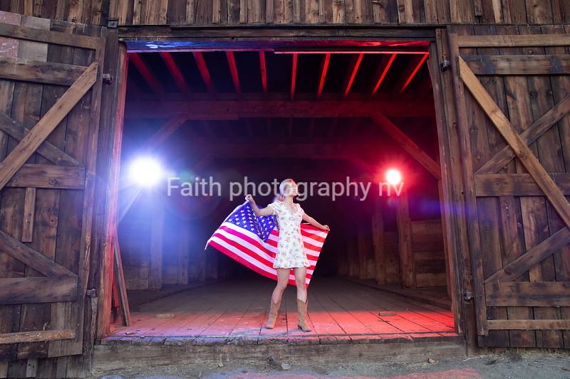 Loren Levy (Stacey) GalenaGrad2021 2020Faithphotographynv 115A5938