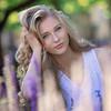 Loren Levy (Stacey) GalenaGrad2021 2020Faithphotographynv 115A5432