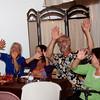 Family Reunion Dinner-183