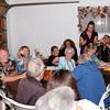 Family Reunion Dinner-120