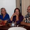 Family Reunion Dinner-174