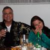 Family Reunion Dinner-180