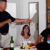 Family Reunion Dinner-242