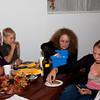 Family Reunion Dinner-203
