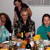 Family Reunion Dinner-121