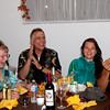 Family Reunion Dinner-154