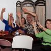 Family Reunion Dinner-175
