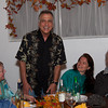 Family Reunion Dinner-230