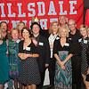 Hillsdale-57