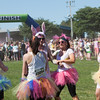 Color me Rad :