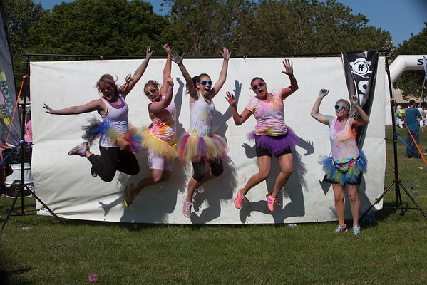 Color me Rad-3