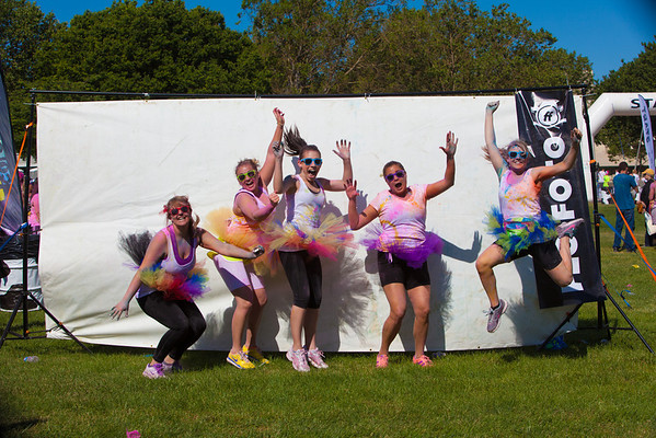 Color me Rad-4