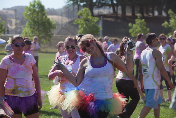 Color me Rad-1