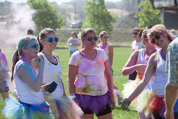 Color me Rad-2