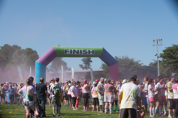 Color me Rad-5