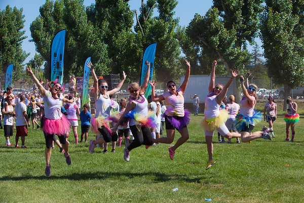 Color me Rad-8
