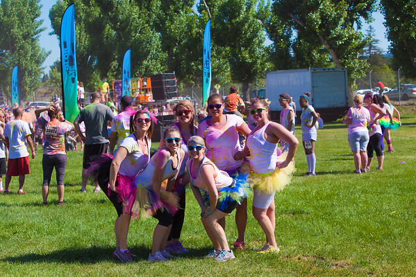 Color me Rad-6