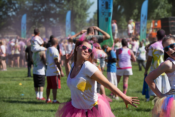 Color me Rad-12