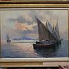 Josie owned paintings-5