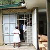 Africa, Uganda Bwindi Community Hospital November 2018-17