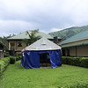 Africa, Uganda Bwindi Community Hospital November 2018-15