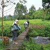 Bwindi Community Walk October 2018-9