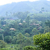 Bwindi Community Walk October 2018-19